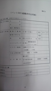 DSC_3264.JPG
