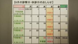 DSC_5644.JPG