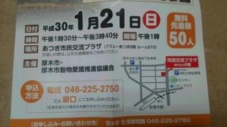 DSC_6280.JPG